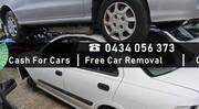 Cash for Cars Perth | A1 Malaga Auto Dismantlers