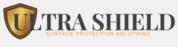Ultra Shield Australia