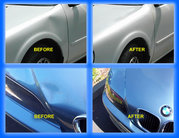 Paintless dent removers sydney - Paintless dent repair sydney