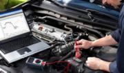 Professional Car Repairs in Greensborough