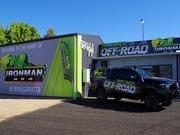 Need 4x4 Lift Kits in Wangaratta