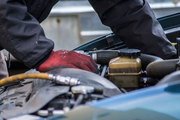 Affordable car Service in Berwick - Fountain Gate Automotive