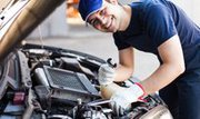 Reliable Car Service in Epping - Rex's Mobile Mechanical Repairs