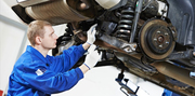 Excellent Brake Repair Service in Richmond