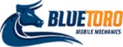 Blue Toro Mobile Mechanics