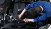 Reliable Mechanic in Blackburn
