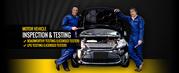 Best Brake Repair in South Yarra