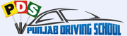 Professional Driving School in Melbourne for New Learner