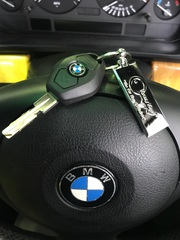 Most Recommended Automotive Locksmiths Services in Perth at Krazy Keys