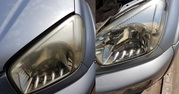 Quality LED Headlight Conversion at the Best Price