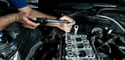 Maintain Your Motor Vehicle Value by Regular Repair
