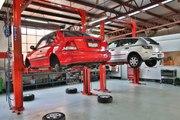Best Car Service & Repairs in Bentleigh East - Stuart Hunter Motors