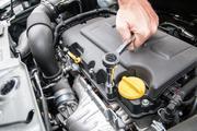 Car Service & Repair Burnside