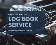 Log book service Essendon | Log book service Sunshine