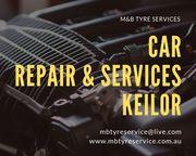 Car Repair Keilor   Car service Keilor