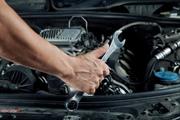 Affordable Car Mechanic near Wandin