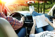 Count on Us for the Finest Deals Craigieburn Car Rentals
