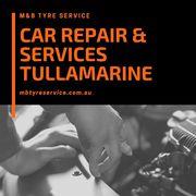 Car Repair Tullamarine   Car service Tullamarine