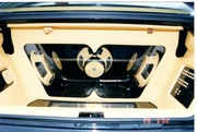 Get Premium Quality Car Audio System in Melbourne