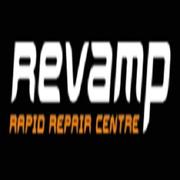 Revamp Rapid Repair Centre