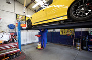 Reliable and Affordable Car Service in Box Hill