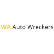 Get Rid of Junk Cars with ease - with WA AUTO WRECKERS PTY LTD