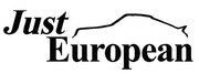Just European Grand Opening