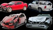 Cash For 4WD Melbourne - Melbourne Cash for Cars