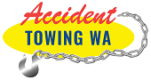 Rental Vehicle Accident Towing Service Perth