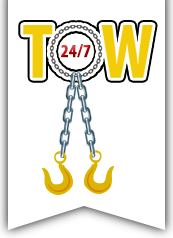 Motorcycle Towing Service Perth Respect your Emotion