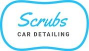 Scrubs Mobile Car Detailing