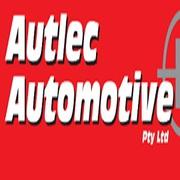 Interlock Installers (Autlec)